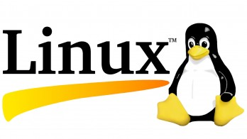 Linux system administration in the Cloud